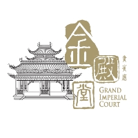 Grand Imperial Court logo