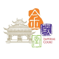 Imperial Court logo
