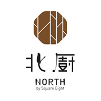 North by Square Eight