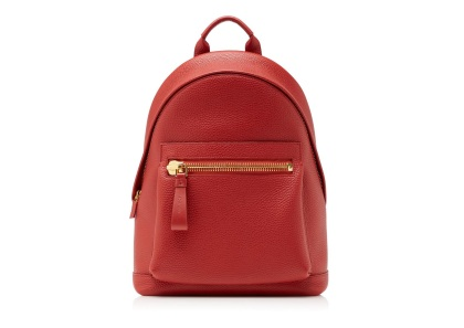 TOM FORD Small Buckley Backpack