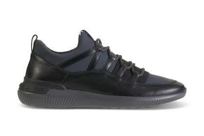 TOD'S No Code Sneakers