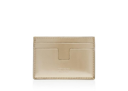 TOM FORD Buckley Zip Portfolio