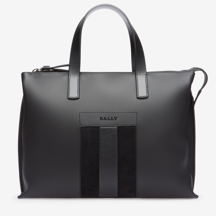 Bally BUSINESS BAG