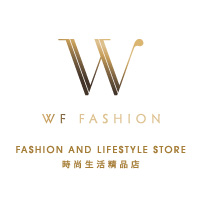 WF Fashion logo