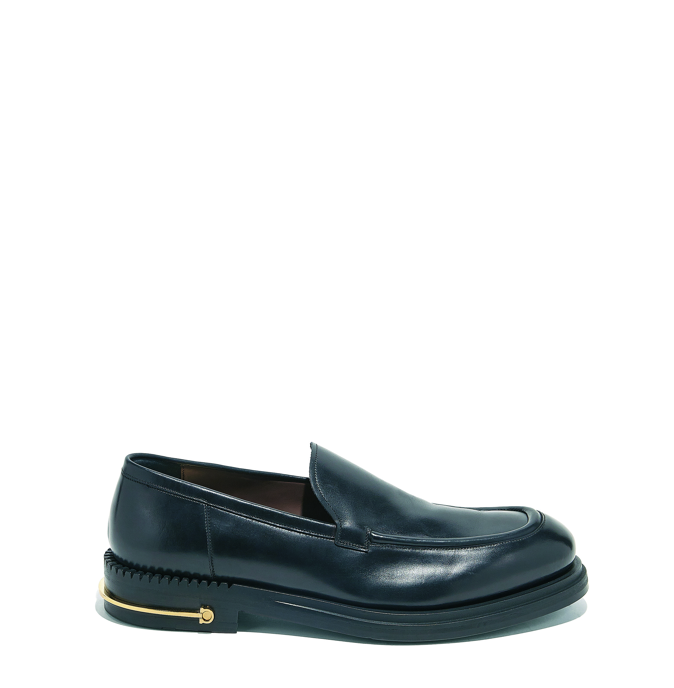 Salvatore Ferragamo GANCINI LOAFER