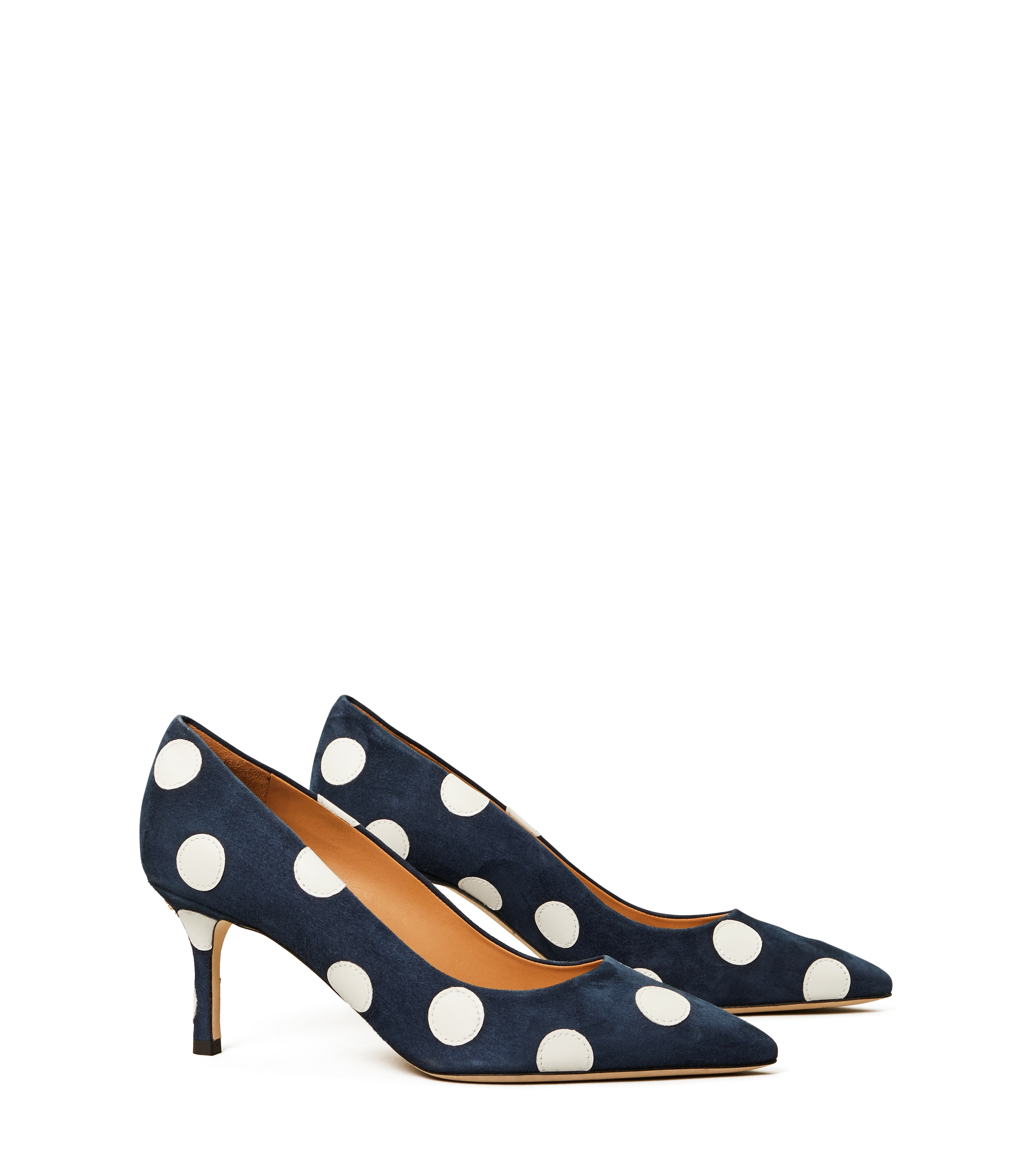 Tory Burch PENELOPE 65MM PUMP