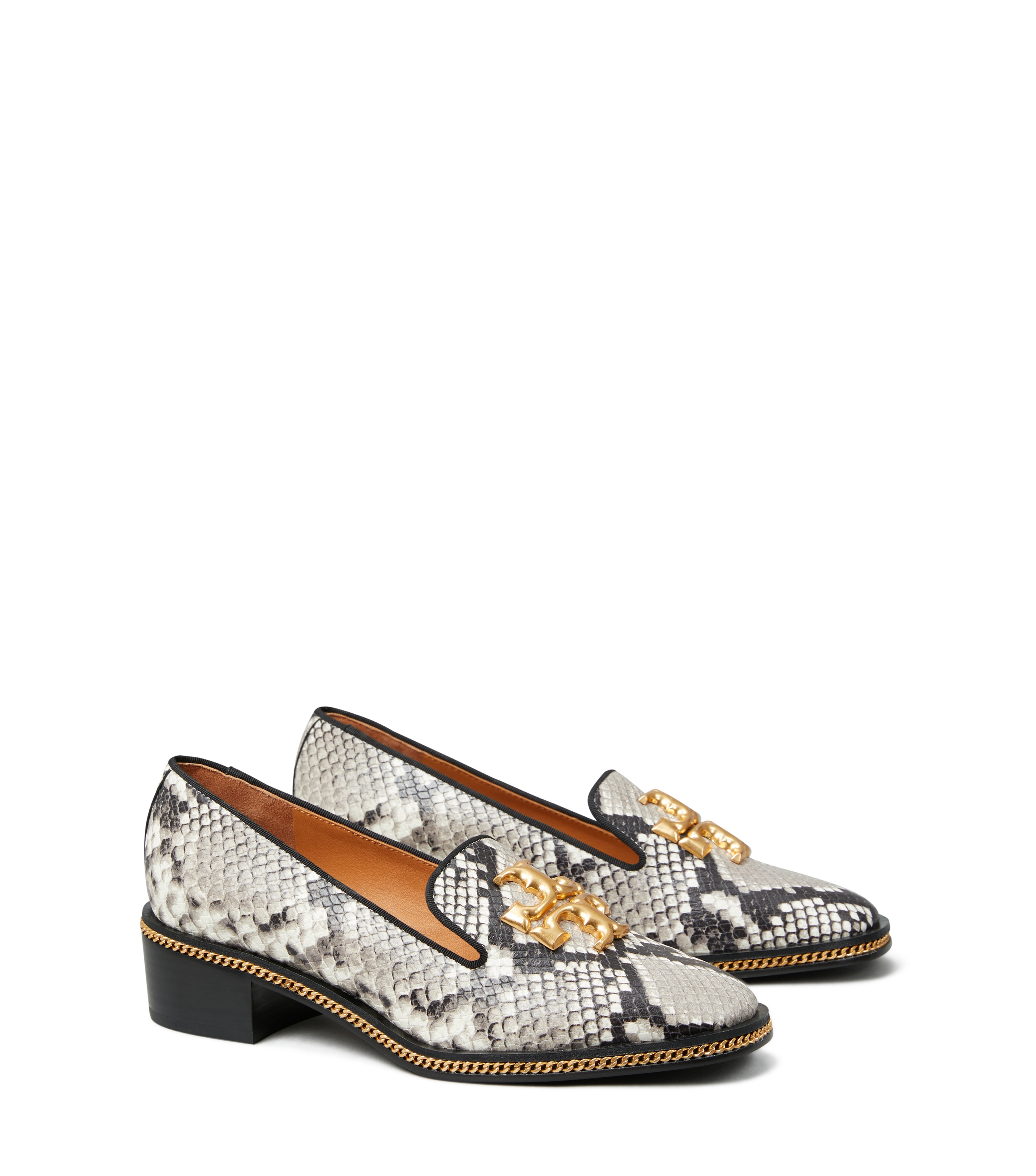 TORY BURCH FREYA 45MM LOAFER